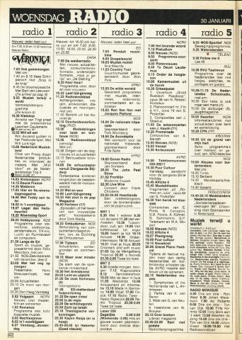 1985-01-radio-0030.JPG