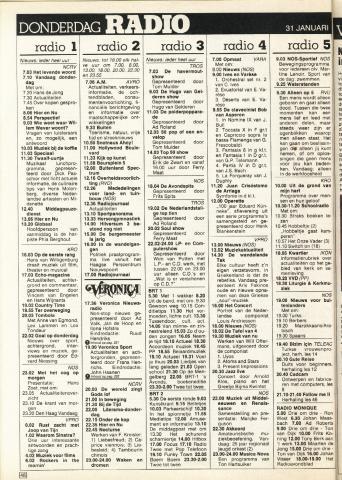 Januari 1985