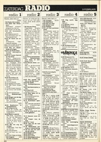 1985-02-radio-0009.JPG