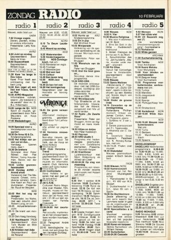 1985-02-radio-0010.JPG