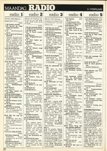 1985-02-radio-0011.JPG