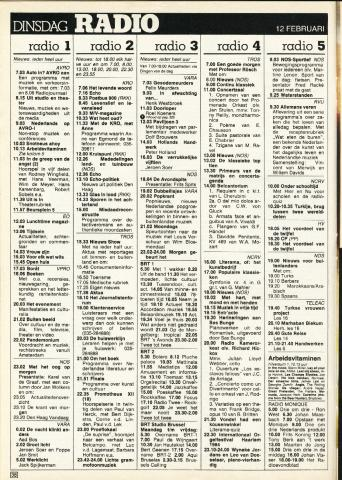 1985-02-radio-0012.JPG