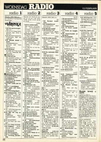1985-02-radio-0013.JPG
