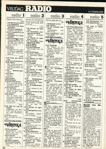 1985-02-radio-0015.JPG