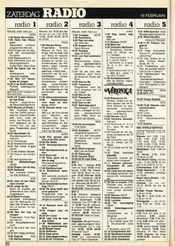 1985-02-radio-0016.JPG
