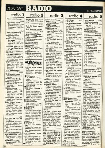 1985-02-radio-0017.JPG