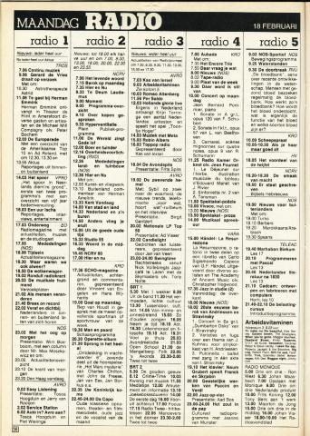 1985-02-radio-0018.JPG