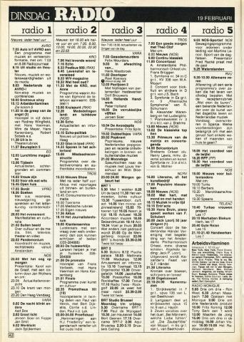 1985-02-radio-0019.JPG