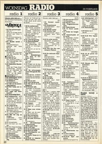1985-02-radio-0020.JPG