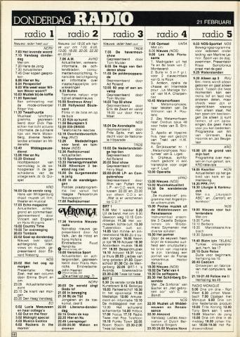 1985-02-radio-0021.JPG