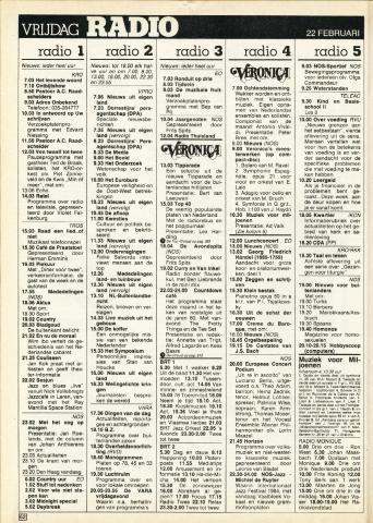 1985-02-radio-0022.JPG