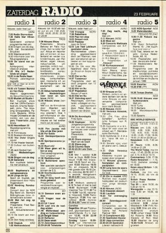 1985-02-radio-0023.JPG