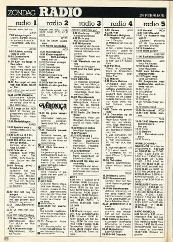 1985-02-radio-0024.JPG