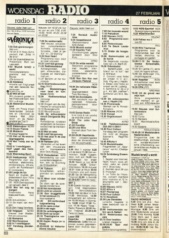 1985-02-radio-0027.JPG