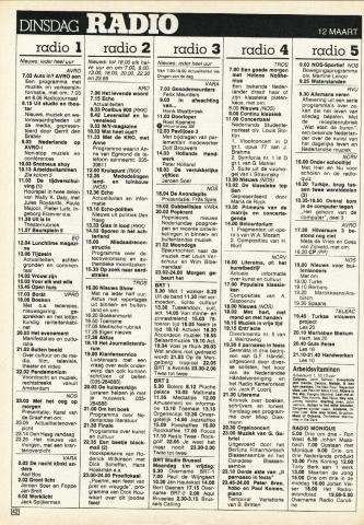 1985-03-radio-0012.JPG