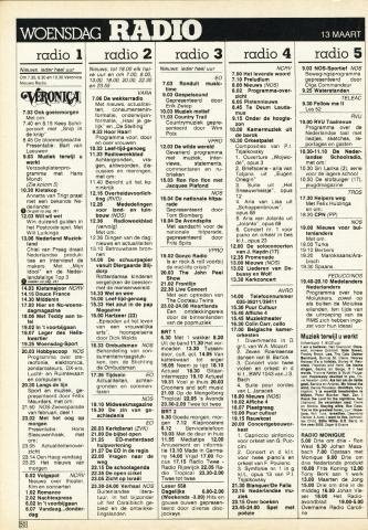 1985-03-radio-0013.JPG