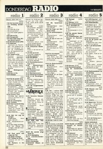 1985-03-radio-0014.JPG