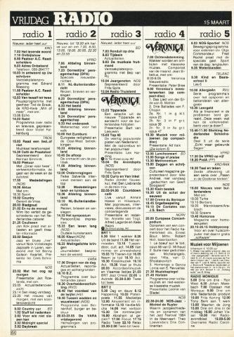 1985-03-radio-0015.JPG