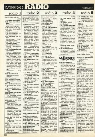 1985-03-radio-0016.JPG
