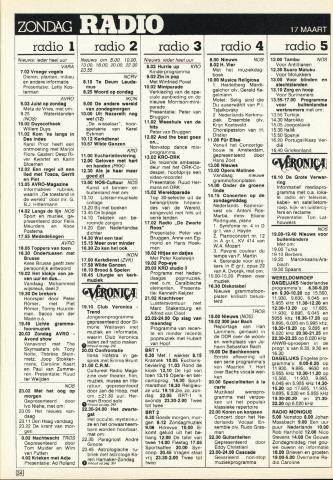 1985-03-radio-0017.JPG