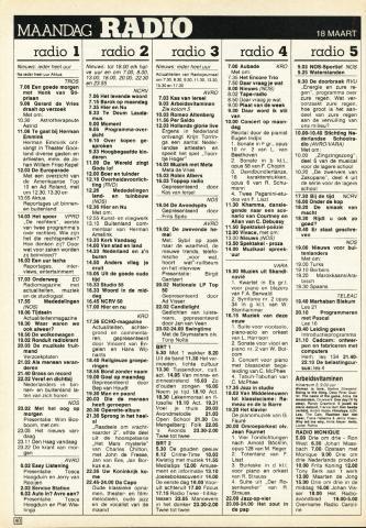 1985-03-radio-0018.JPG