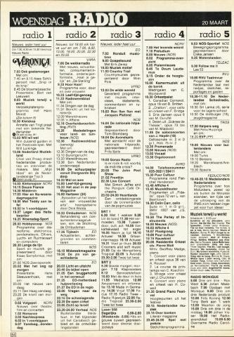 1985-03-radio-0020.JPG