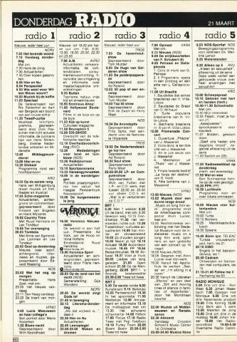 1985-03-radio-0021.JPG