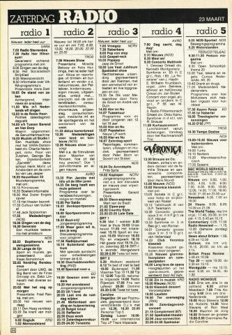 1985-03-radio-0023.JPG