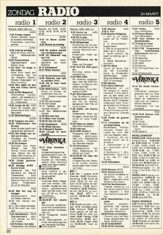 1985-03-radio-0024.JPG