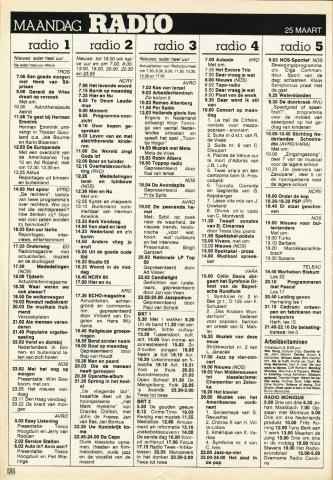 1985-03-radio-0025.JPG
