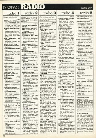 1985-03-radio-0026.JPG