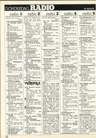 1985-03-radio-0028.JPG
