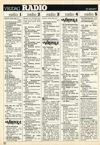 1985-03-radio-0029.JPG