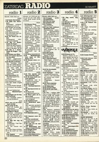 1985-03-radio-0030.JPG