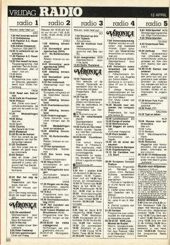 1985-04-radio-0012.JPG