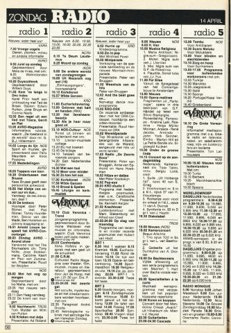1985-04-radio-0014.JPG