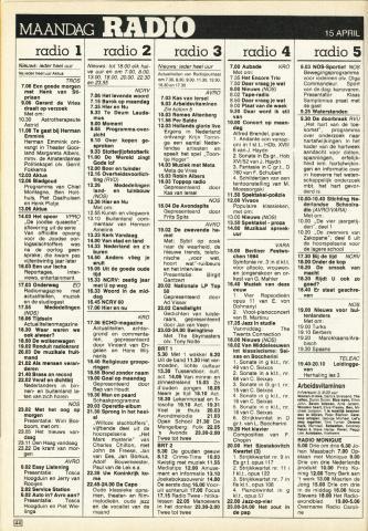 1985-04-radio-0015.JPG