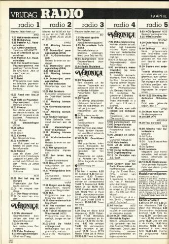 1985-04-radio-0019.JPG