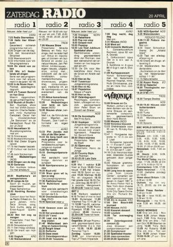 1985-04-radio-0020.JPG