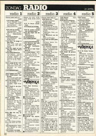 1985-04-radio-0021.JPG