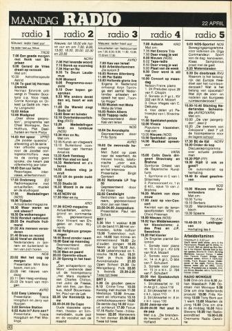 1985-04-radio-0022.JPG