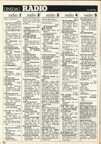 1985-04-radio-0023.JPG