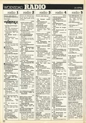 1985-04-radio-0024.JPG