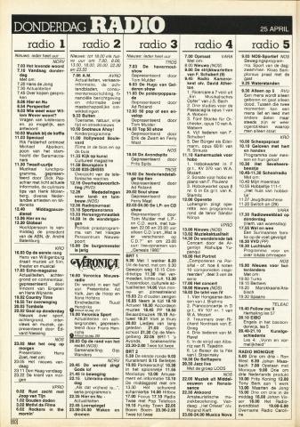 1985-04-radio-0025.JPG