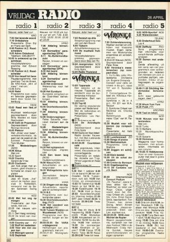 1985-04-radio-0026.JPG