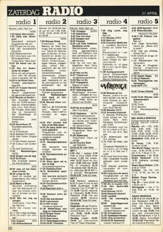1985-04-radio-0027.JPG