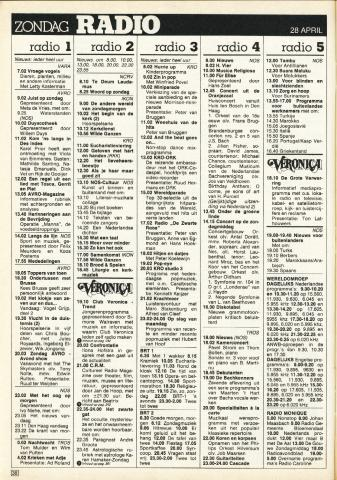 1985-04-radio-0028.JPG
