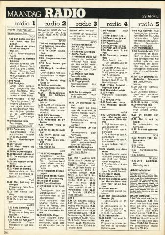 1985-04-radio-0029.JPG