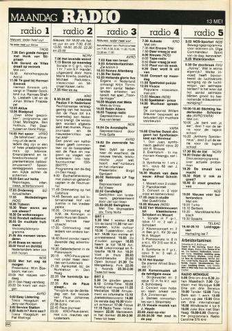1985-05-radio-0013.JPG