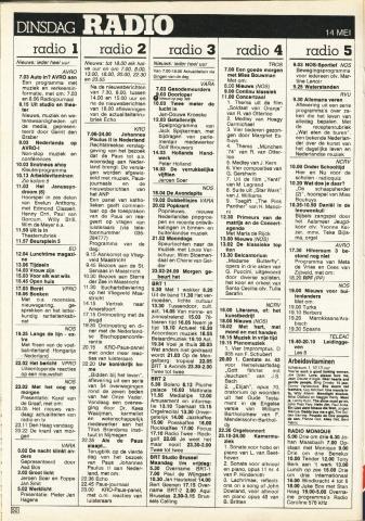 1985-05-radio-0014.JPG